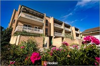 Picture of 123/33 Currong Street, Reid