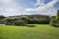 Picture of 215A Waterloo Street, Tuart Hill