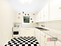 Picture of 4/377 New Canterbury Road, Dulwich Hill