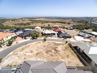 Picture of 10 Cascabel Way, Noarlunga Downs