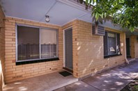Picture of 3/696 Marion Road, Marion