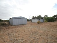 Picture of Section 1523 Newland Terrace, East Moonta