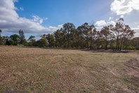 Picture of Lot 76 Throssell St, Sawyers Valley