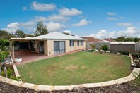 Picture of 8 Barcoo Close, Sinagra