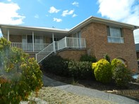 Picture of 225 Back River Road, New Norfolk