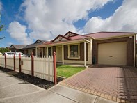 Picture of 4 Brister Street, Angle Park