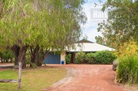 Picture of 1 Whitemoss Drive, Vasse