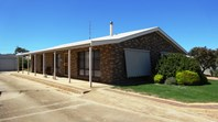 Picture of 35 Lawrie St, Tumby Bay