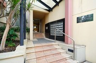 Picture of 41/118 Mounts Bay Road, Perth