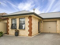 Picture of 8 Byron Avenue, Clovelly Park