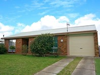 Picture of 4 King Street, Goolwa Beach