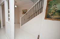 Picture of 15A Nicola Court, Paradise