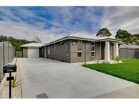 Picture of 6 Gibson Court, Spreyton