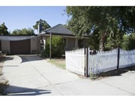 Picture of 40A Bickley Road, Cannington