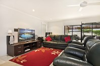 Picture of 14  Glenroy Avenue, Gilles Plains