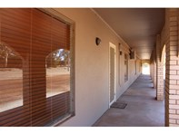 Picture of 258 Wongan Road, Wongan Hills