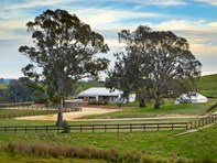 Picture of 355 Heathcote Spring-Plains Road, Heathcote