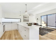 Picture of 3/87 Canning Street, Avondale Heights