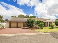 Picture of 17 Jacobs Drive, Willunga