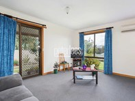 Picture of 347 Gravelly Beach Road, Gravelly Beach