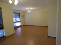 Picture of 11/35 Cape Street, Osborne Park