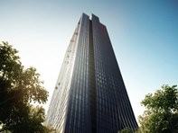 Picture of Level 63/568 Collins Street, Melbourne