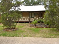 Picture of 6 Hotham Street, Wandering