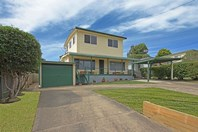 Picture of 12 Woodlawn Avenue, Burrill Lake