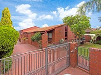 Picture of 174 St Bernards Road, Hectorville