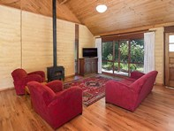 Picture of 47 Whitewood Drive, Upper Sturt