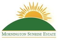 Picture of 00 Stage 3 Mornington Sunrise Estate, Mornington