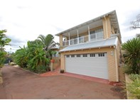 Picture of 3C Cornwall Street, Lathlain