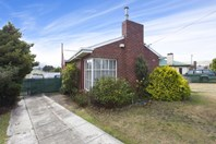 Picture of 487 Brooker Highway, Derwent Park