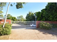 Picture of 20B Casserley Avenue, Girrawheen