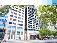 Picture of 1006/102 - 105 North Terrace, Adelaide