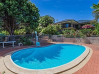 Picture of 5 Narran Place, Swan View