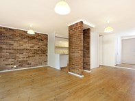 Picture of 17 Barnet Close, Phillip