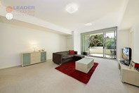 Picture of 502/5 Pope st, Ryde