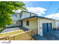 Picture of 58 Bayswater Road, Moonah