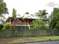 Picture of 29 Boronia Drive, Poona