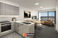 Picture of 304 SQ1 Anketell Street, Greenway