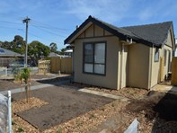 Picture of 25 Marie Avenue, Heidelberg Heights