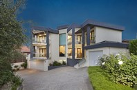 Picture of 49 Templewood Crescent, Avondale Heights
