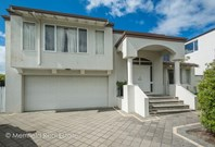 Picture of 2/40 Burt Street, Mount Clarence