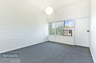 Picture of 3/16 Barcoo Road, Para Hills