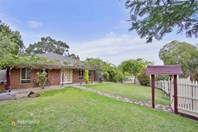 Picture of 2 Celia Close, Yarra Glen
