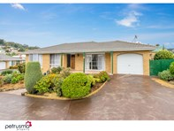 Picture of 2/12 Milford Street, Lindisfarne