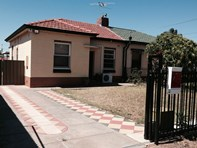 Picture of 7 Albion Street, Woodville Gardens