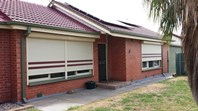 Picture of 21A Marloo Street, Largs North