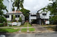 Picture of 203 Lake Street, Cairns